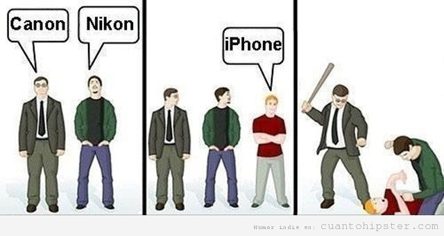 vi%C3%B1eta-canon-nikon-iphone1.jpg