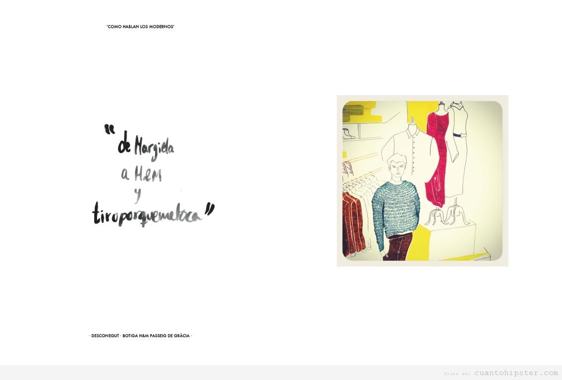reportaje-grafico-ilustraciones-como-hablan-modernos-hipsters-de-lara-costafreda (2)