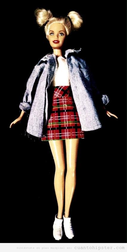foto-barbie-look-hipster-grunge.jpg