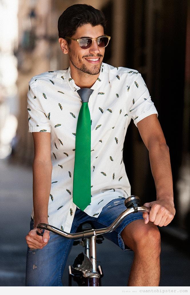 comprar-online-corbatas-originales-moda-hipster (2)
