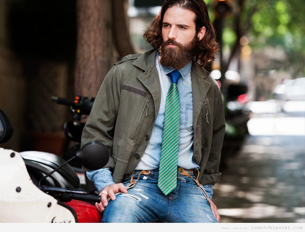 comprar-online-corbatas-originales-moda-hipster (3)