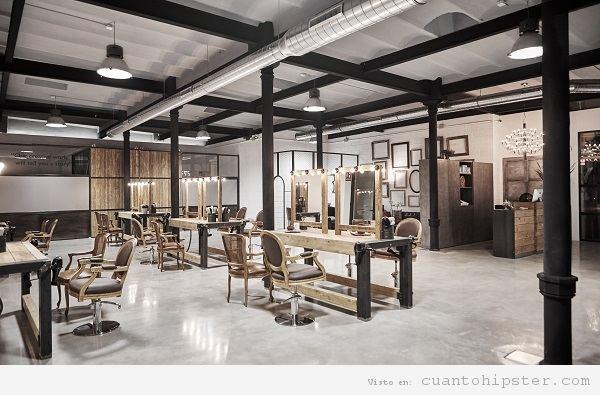 3 Salón belleza Factory236