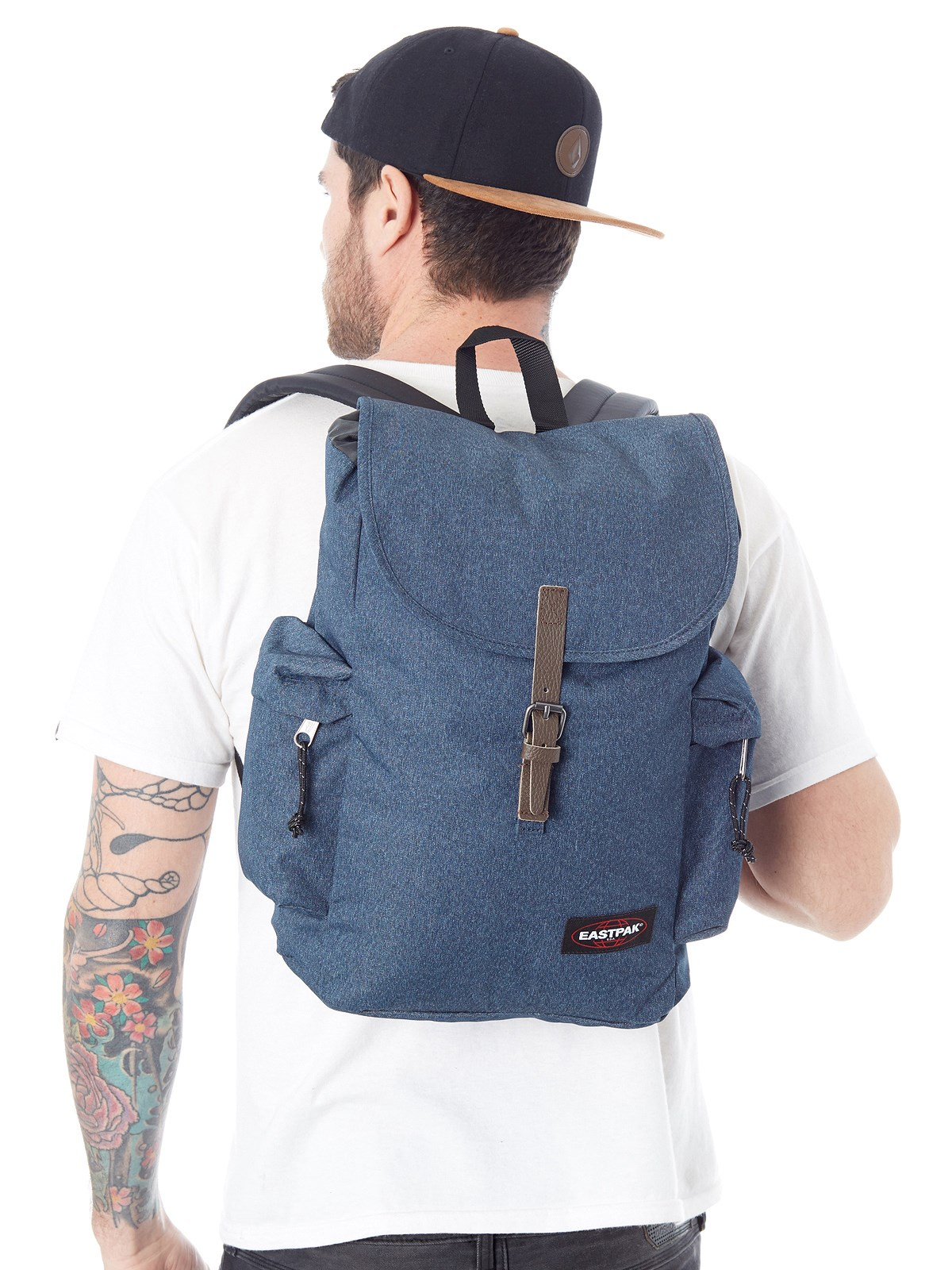 Mochila Hipster Eastpack London