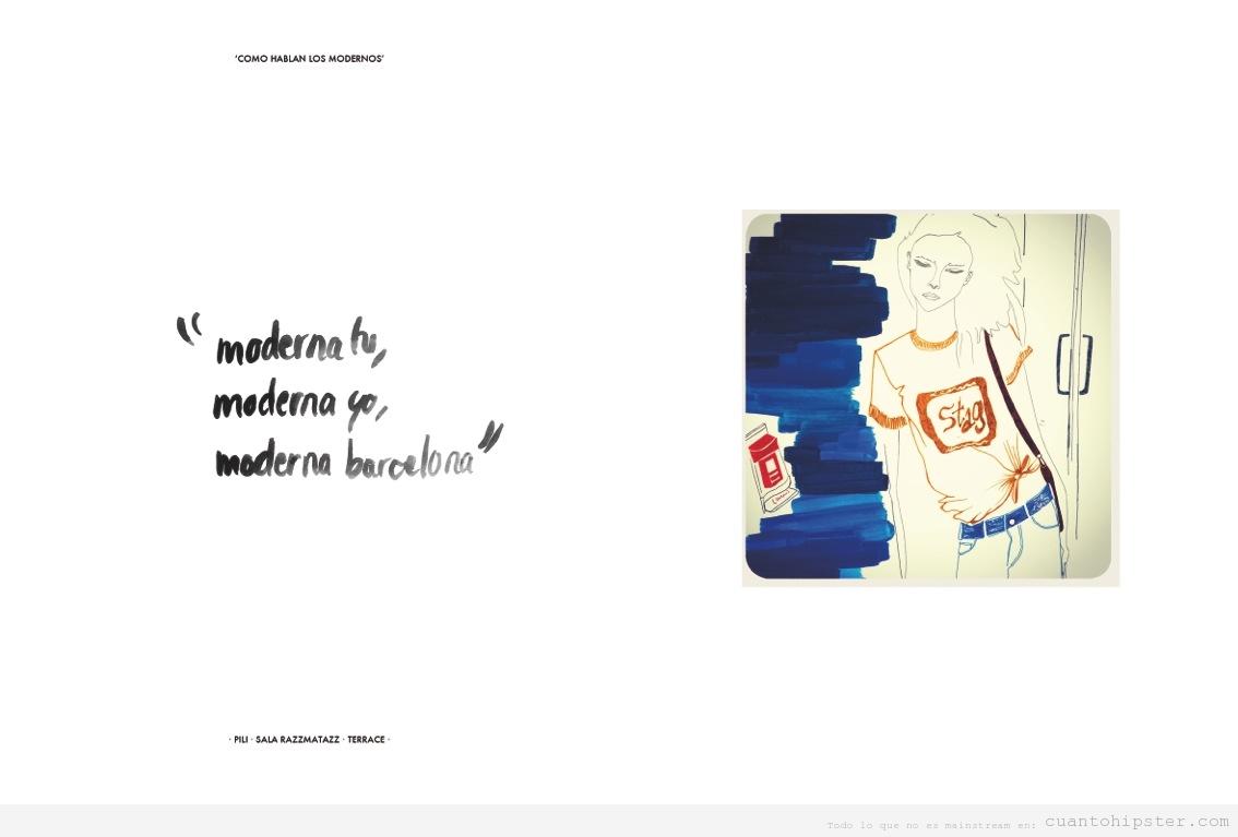 reportaje-grafico-ilustraciones-como-hablan-modernos-hipsters-de-lara-costafreda (6)