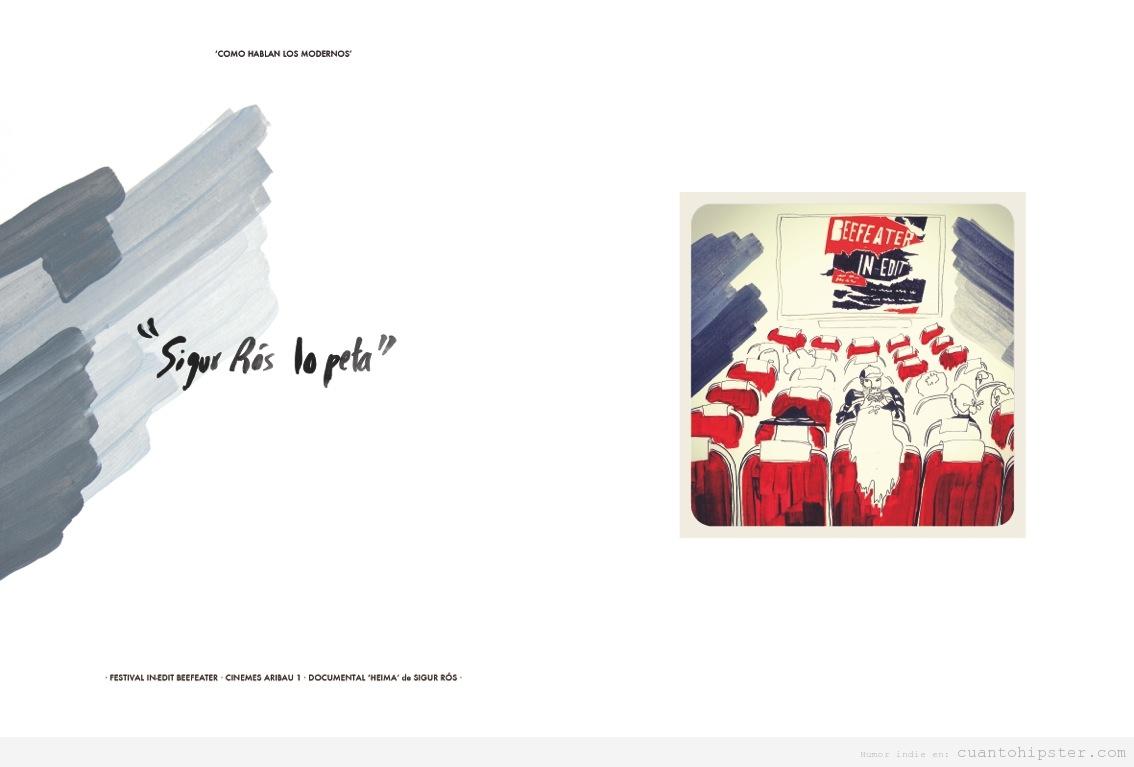 reportaje-grafico-ilustraciones-como-hablan-modernos-hipsters-de-lara-costafreda (8)