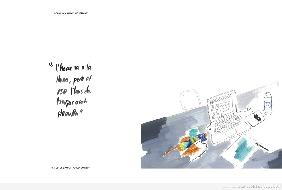 reportaje-grafico-ilustraciones-como-hablan-modernos-hipsters-de-lara-costafreda (9)