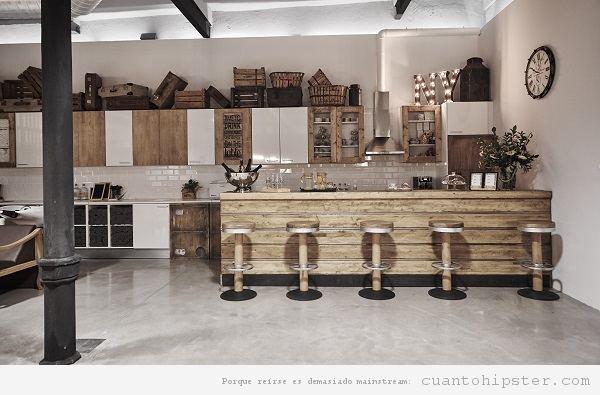 4 Salón belleza Factory236
