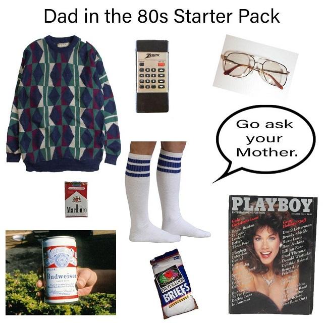 Kit iniciación hipster 8